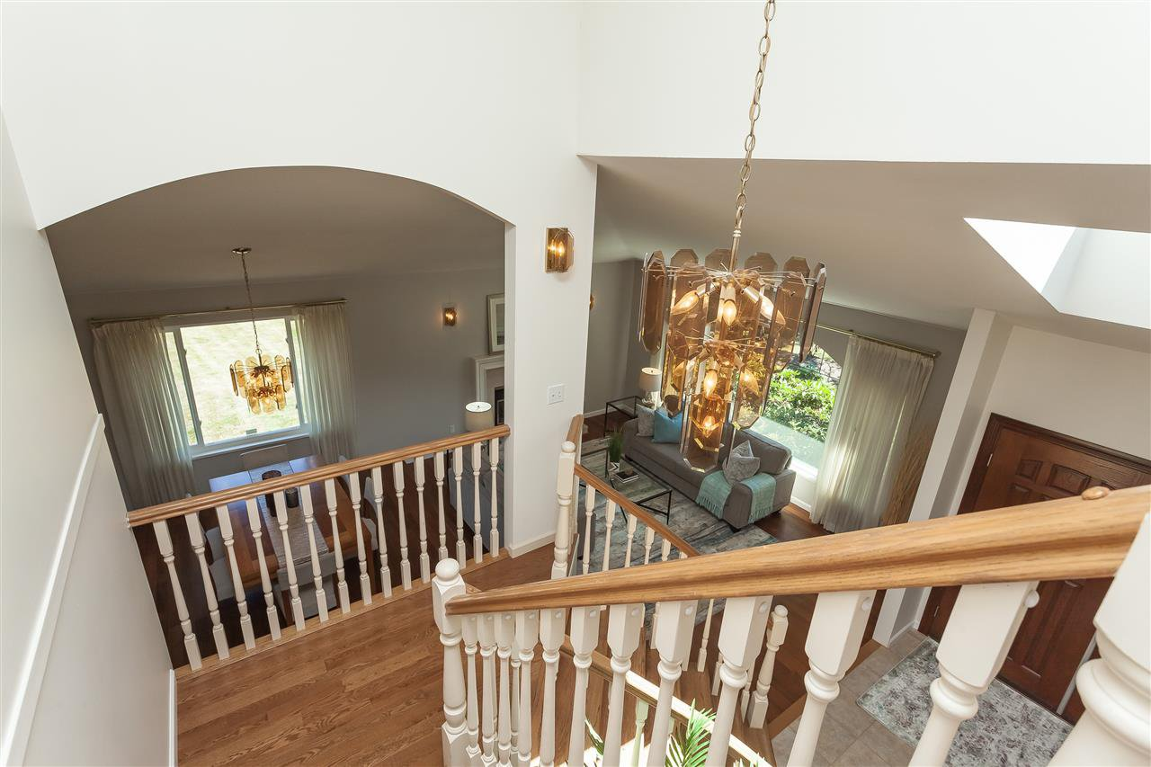 Photo 12: Photos: 6078 154A Street in Surrey: Sullivan Station House for sale : MLS®# R2393804