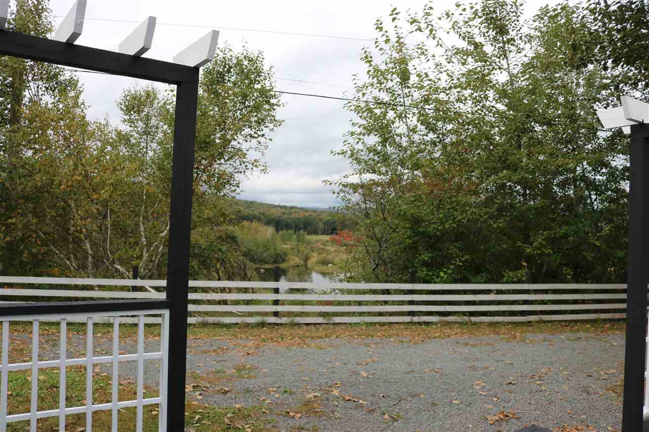 Photo 29: Photos: 3833 Highway 14 in Windsor: 403-Hants County Residential for sale (Annapolis Valley)  : MLS®# 201923534