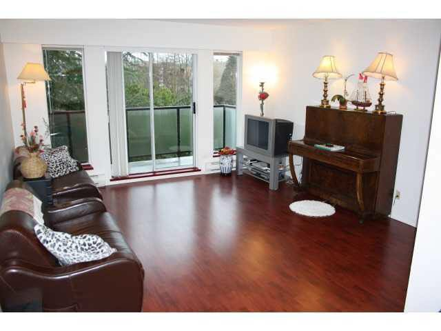 Main Photo: 7 25 GARDEN DRIVE in Vancouver: Hastings Condo for sale (Vancouver East)