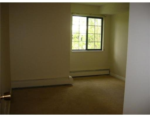Photo 5: Photos: # 314 8511 WESTMINSTER HY in Richmond: Condo for sale : MLS®# V839477
