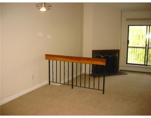 Photo 2: Photos: # 314 8511 WESTMINSTER HY in Richmond: Condo for sale : MLS®# V839477