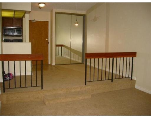 Photo 3: Photos: # 314 8511 WESTMINSTER HY in Richmond: Condo for sale : MLS®# V839477
