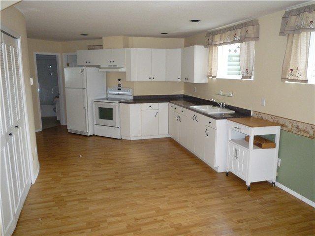 "Photo 6: Photos: 2136 DRAWBRIDGE CLOSE CS in Port Coquitlam: Citadel PQ House for sale in ""CITADEL HEIGHTS"" : MLS®# V824956"
