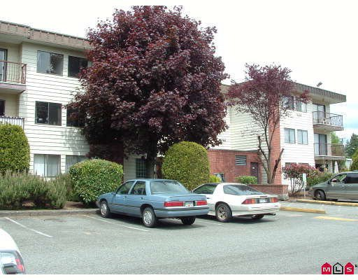 "Main Photo: 130 1909 SALTON Road in Abbotsford: Central Abbotsford Condo for sale in ""Forest Village"" : MLS®# F2815797"