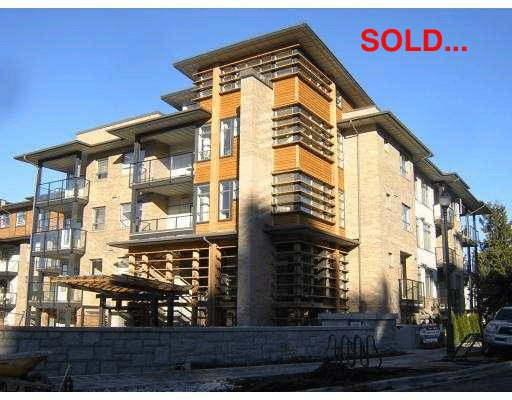 Photo 1: Photos: 104-5955 IONA DRIVE in Vancouver West: Condo for sale : MLS®# V642605