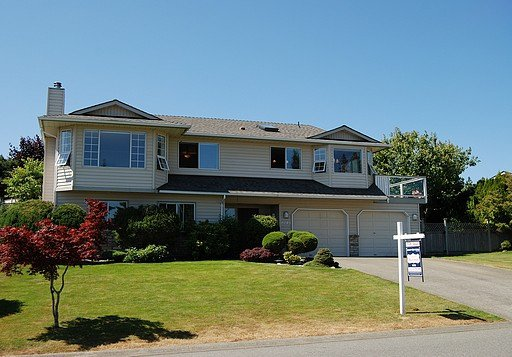 Main Photo: 6141 Icarus Drive in Nanaimo: Residential Detached for sale : MLS®# 259993