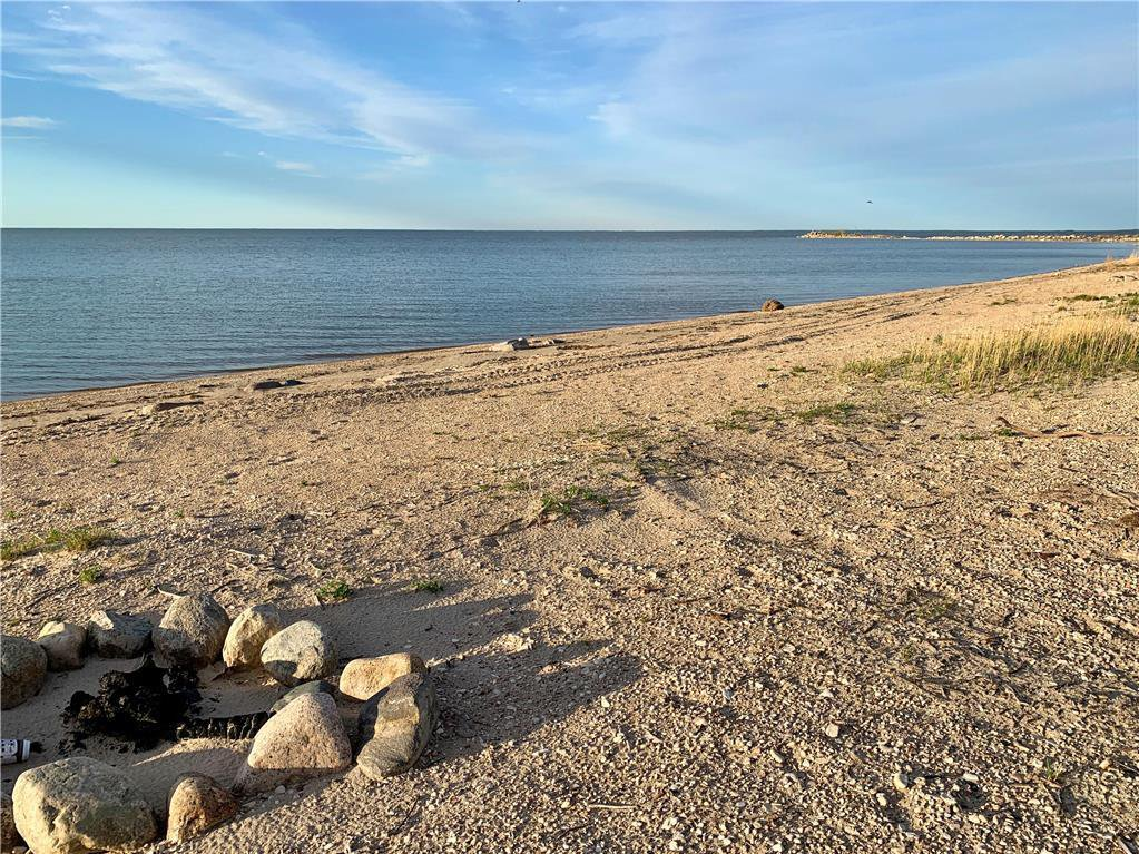 Main Photo: Lot 9 Valhop Drive in RM of Ochre River: Crescent Cove Residential for sale (R30 - Dauphin and Area)  : MLS®# 202009374