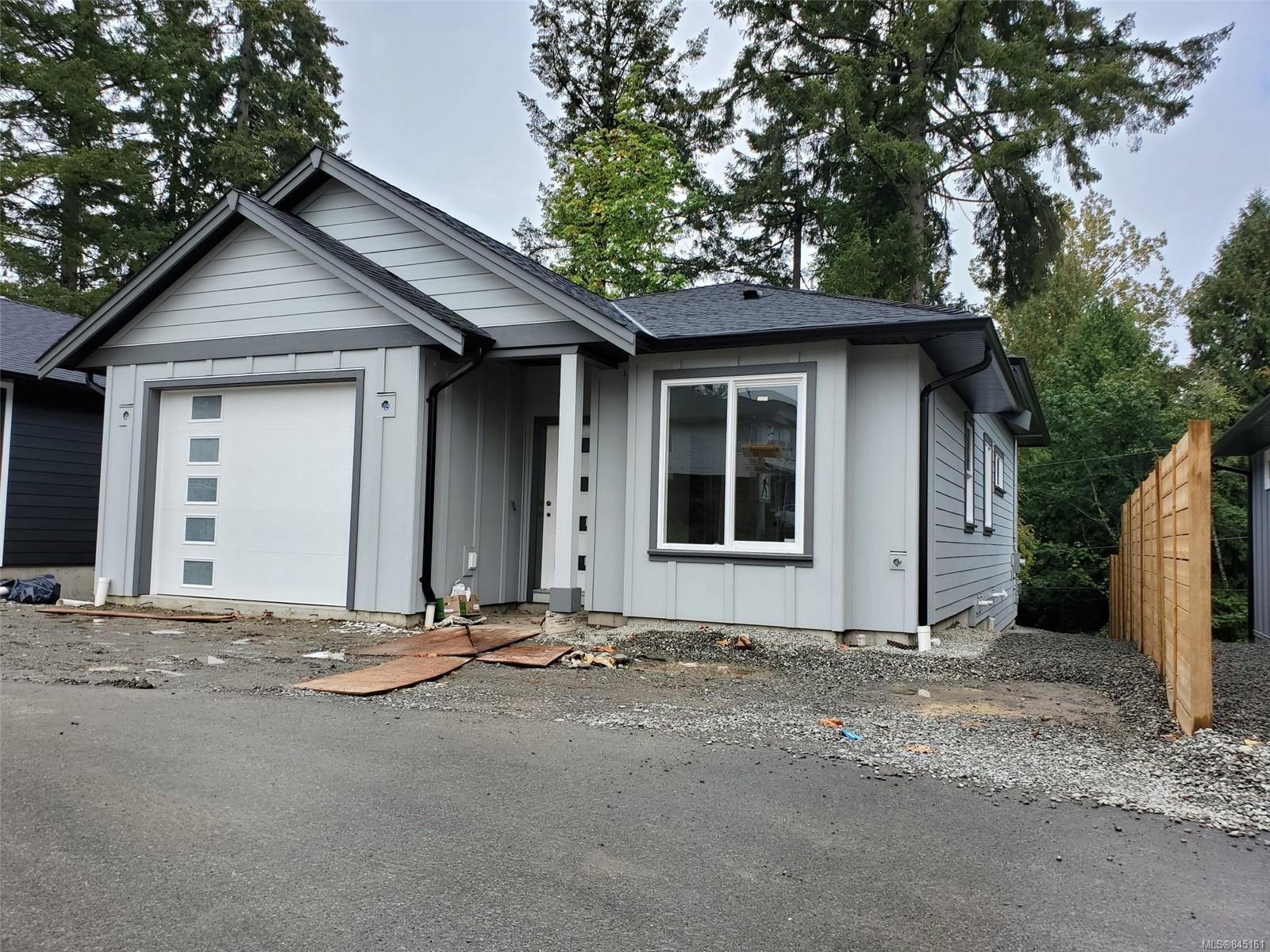 Main Photo: 3141 Cowichan Lake Rd in DUNCAN: Du West Duncan House for sale (Duncan)  : MLS®# 845161