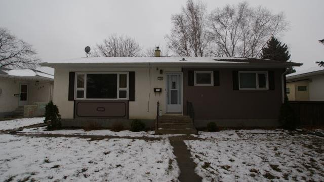 Main Photo: 139 Houde Drive in Winnipeg: Fort Garry / Whyte Ridge / St Norbert Residential for sale (South Winnipeg)  : MLS®# 1123752