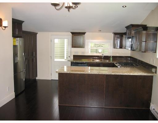 Photo 4: Photos: 4001 CLARK DR in Vancouver: House for sale : MLS®# V722810