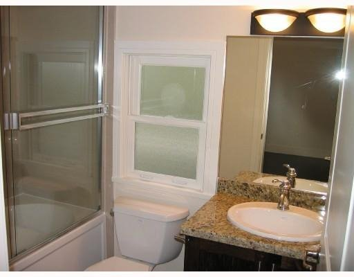 Photo 6: Photos: 4001 CLARK DR in Vancouver: House for sale : MLS®# V722810