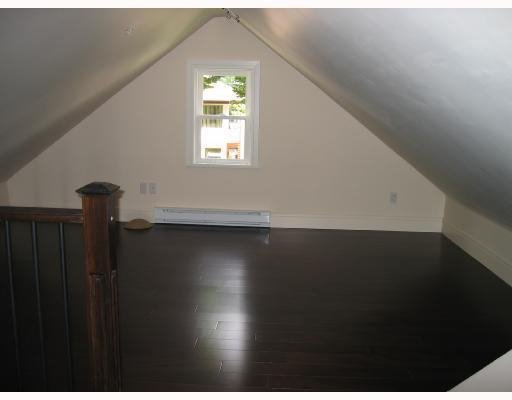 Photo 10: Photos: 4001 CLARK DR in Vancouver: House for sale : MLS®# V722810