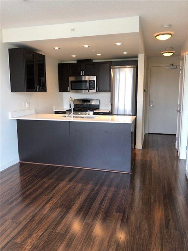 Main Photo: 514 4818 ELDORADO Mews in Vancouver: Collingwood VE Condo for sale (Vancouver East)  : MLS®# R2409242