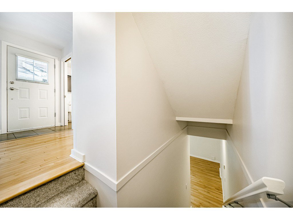 """Photo 25: Photos: 161 15168 36 Avenue in Surrey: Morgan Creek Townhouse for sale in """"SOLAY"""" (South Surrey White Rock)  : MLS®# R2495727"""