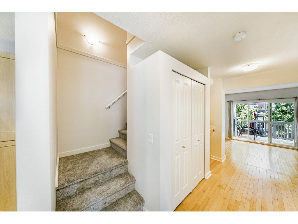 """Photo 14: Photos: 161 15168 36 Avenue in Surrey: Morgan Creek Townhouse for sale in """"SOLAY"""" (South Surrey White Rock)  : MLS®# R2495727"""