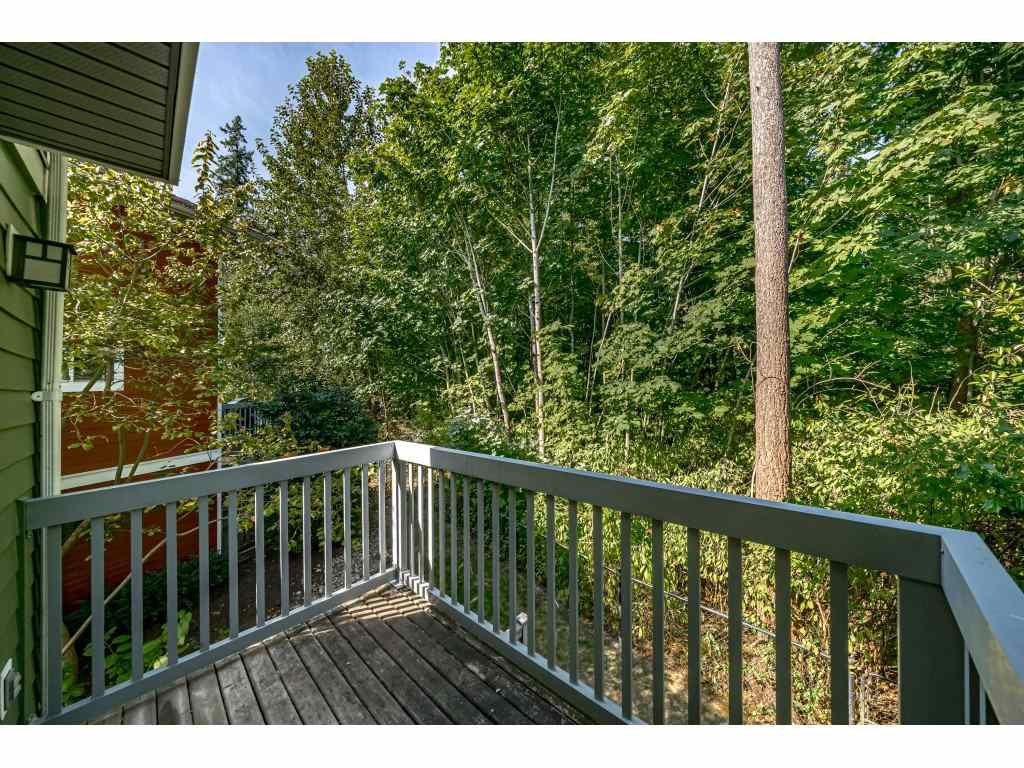 """Photo 30: Photos: 161 15168 36 Avenue in Surrey: Morgan Creek Townhouse for sale in """"SOLAY"""" (South Surrey White Rock)  : MLS®# R2495727"""