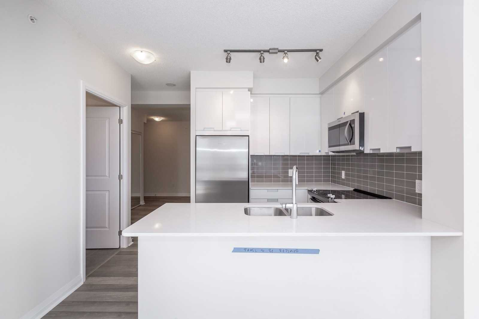 Photo 3: Photos: 1204 5025 Four Springs Avenue in Mississauga: Hurontario Condo for lease : MLS®# W4582092