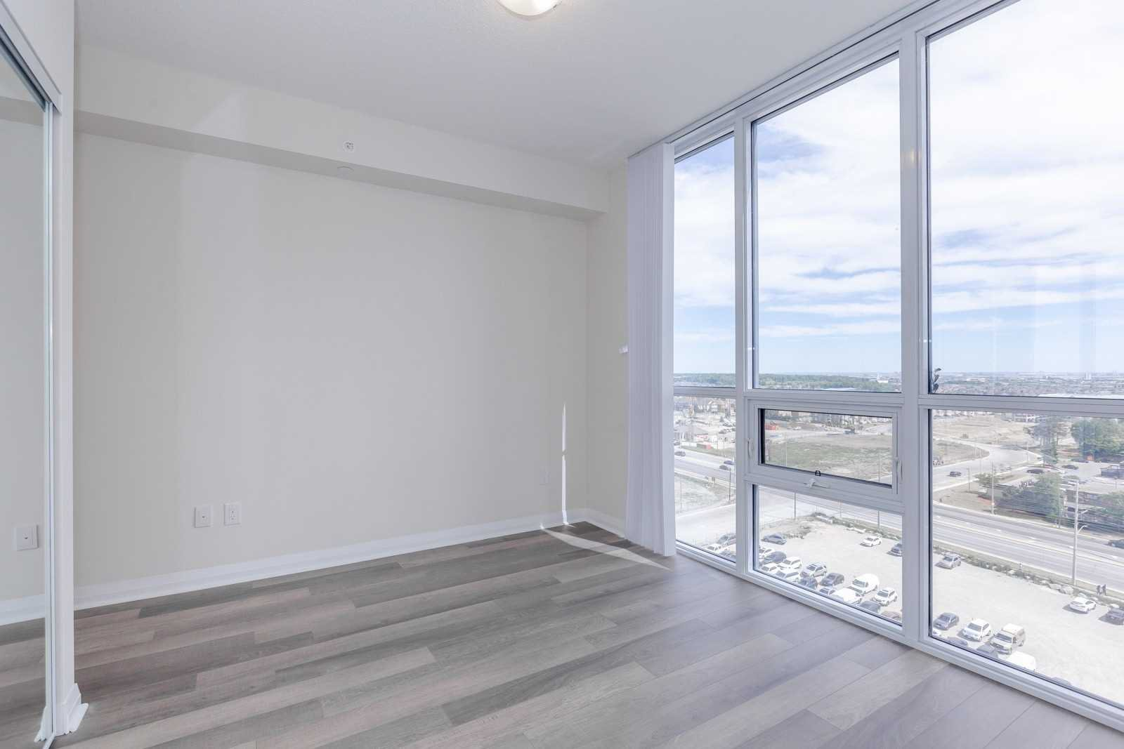 Photo 13: Photos: 1204 5025 Four Springs Avenue in Mississauga: Hurontario Condo for lease : MLS®# W4582092