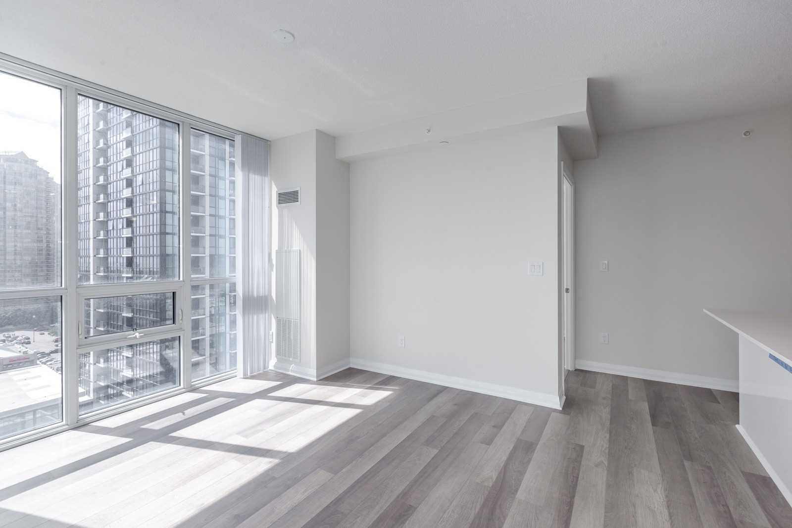 Photo 9: Photos: 1204 5025 Four Springs Avenue in Mississauga: Hurontario Condo for lease : MLS®# W4582092