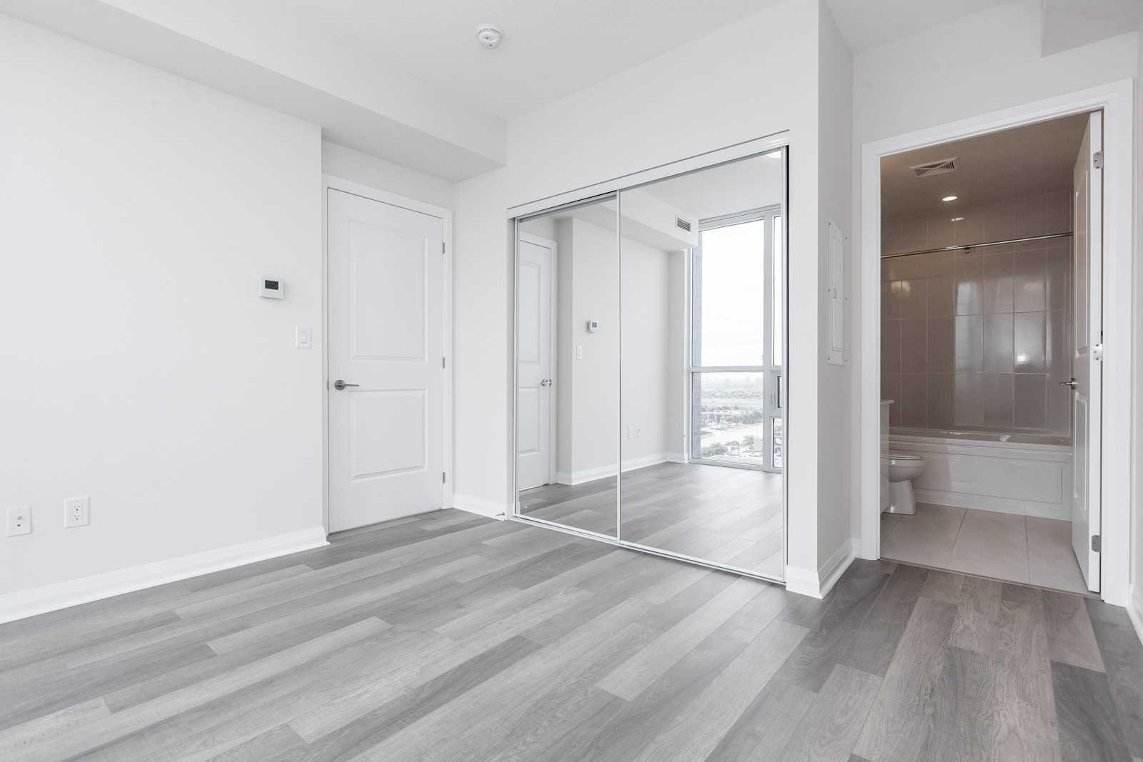 Photo 14: Photos: 1204 5025 Four Springs Avenue in Mississauga: Hurontario Condo for lease : MLS®# W4582092