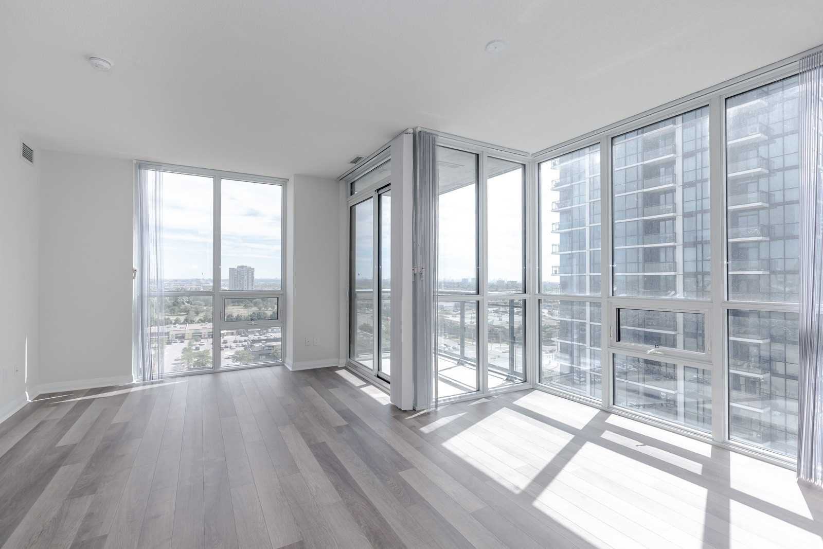 Photo 6: Photos: 1204 5025 Four Springs Avenue in Mississauga: Hurontario Condo for lease : MLS®# W4582092