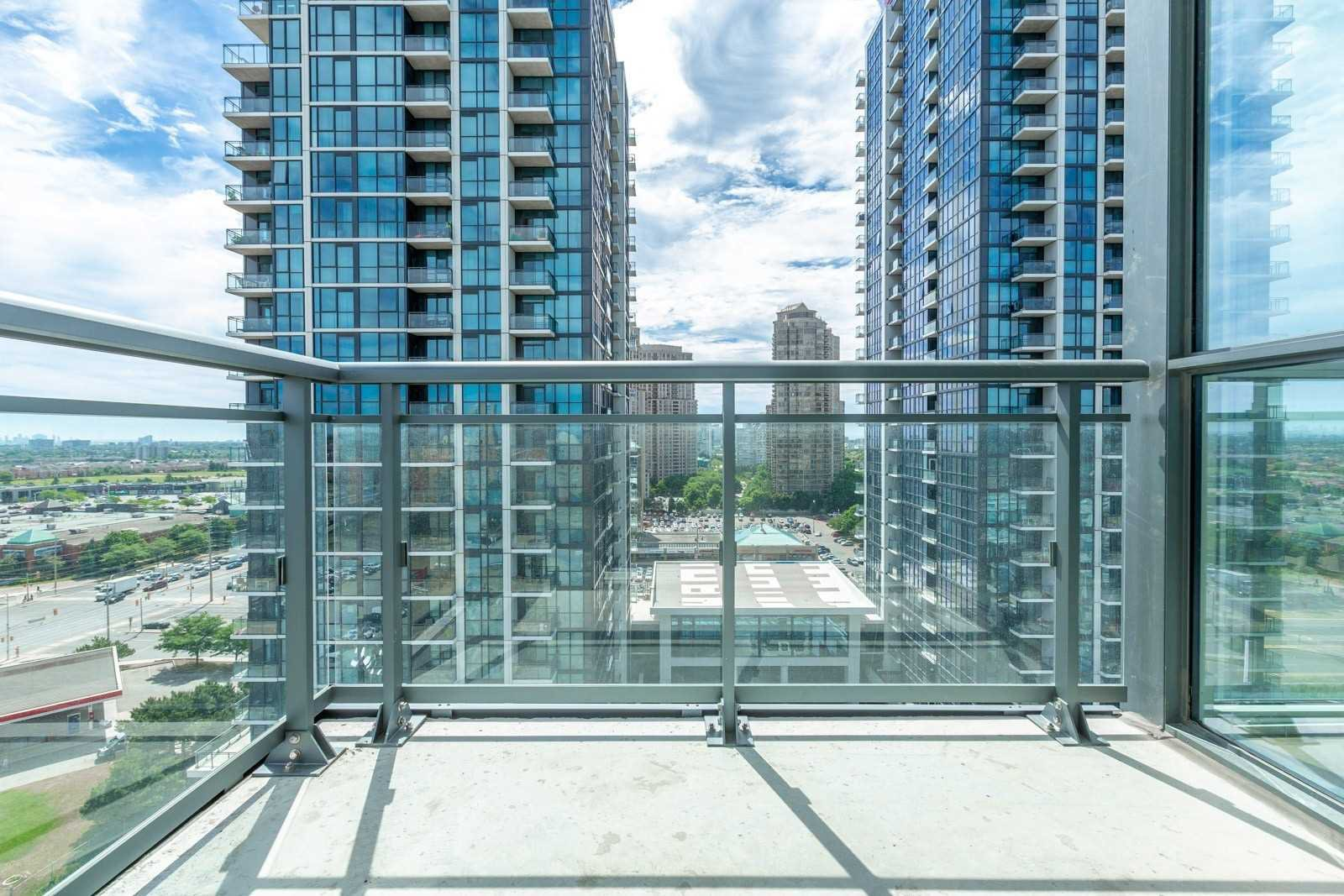 Photo 18: Photos: 1204 5025 Four Springs Avenue in Mississauga: Hurontario Condo for lease : MLS®# W4582092