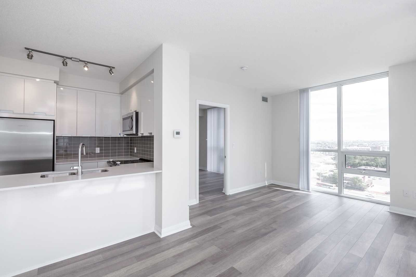 Photo 11: Photos: 1204 5025 Four Springs Avenue in Mississauga: Hurontario Condo for lease : MLS®# W4582092