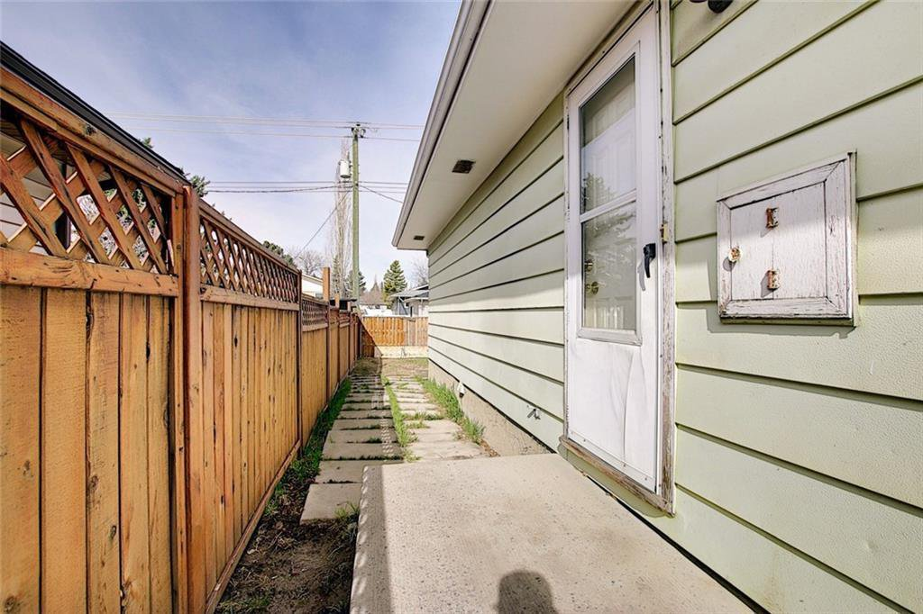 Photo 25: Photos: 8051 HUNTINGTON Street NE in Calgary: Huntington Hills Detached for sale : MLS®# C4294626