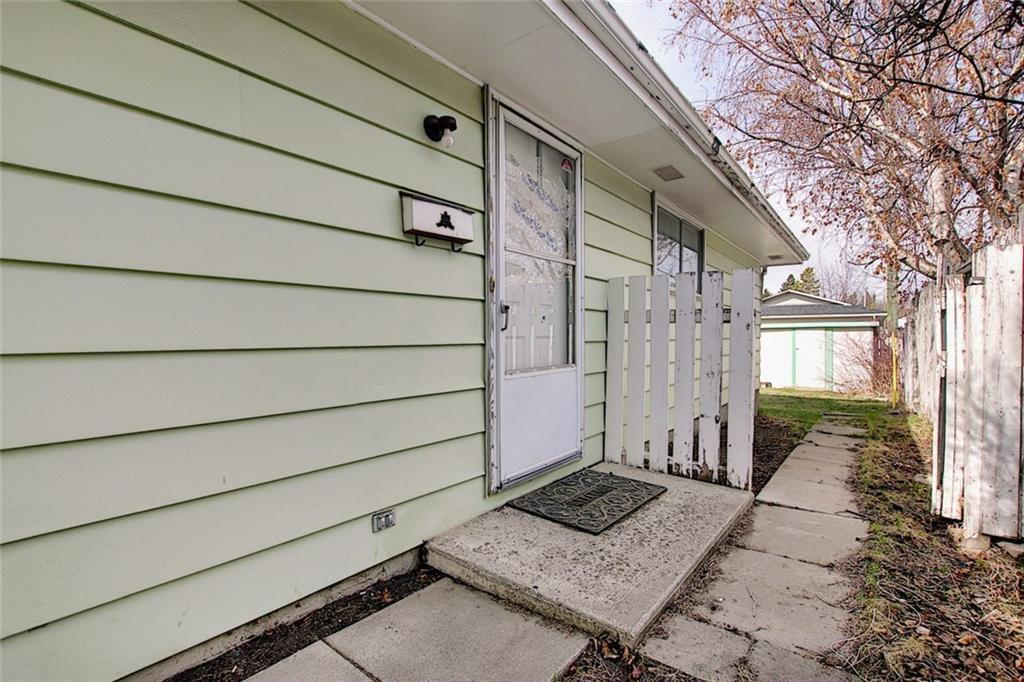 Photo 20: Photos: 8051 HUNTINGTON Street NE in Calgary: Huntington Hills Detached for sale : MLS®# C4294626