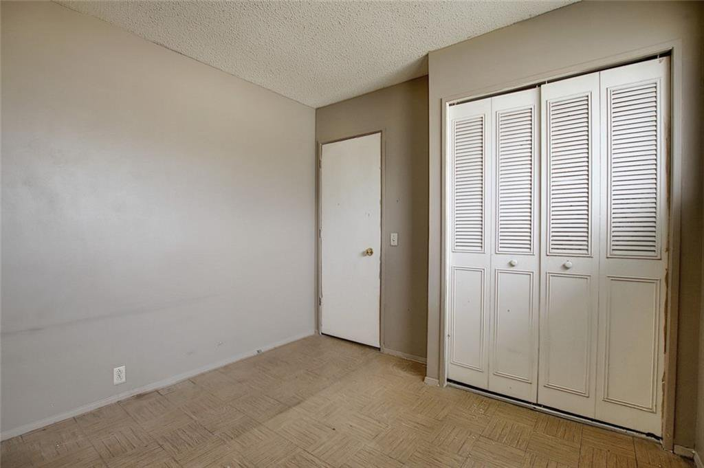 Photo 8: Photos: 8051 HUNTINGTON Street NE in Calgary: Huntington Hills Detached for sale : MLS®# C4294626