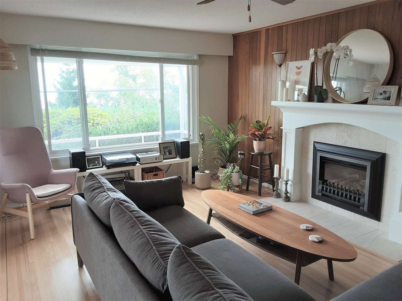 Photo 11: Photos: 15291 COLUMBIA Avenue: White Rock House for sale (South Surrey White Rock)  : MLS®# R2492863