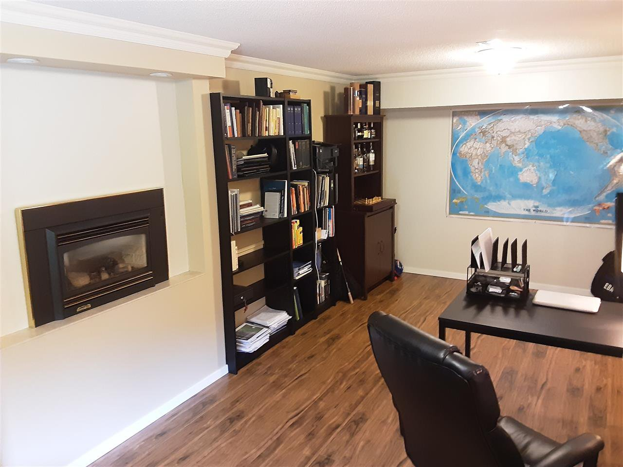Photo 25: Photos: 15291 COLUMBIA Avenue: White Rock House for sale (South Surrey White Rock)  : MLS®# R2492863