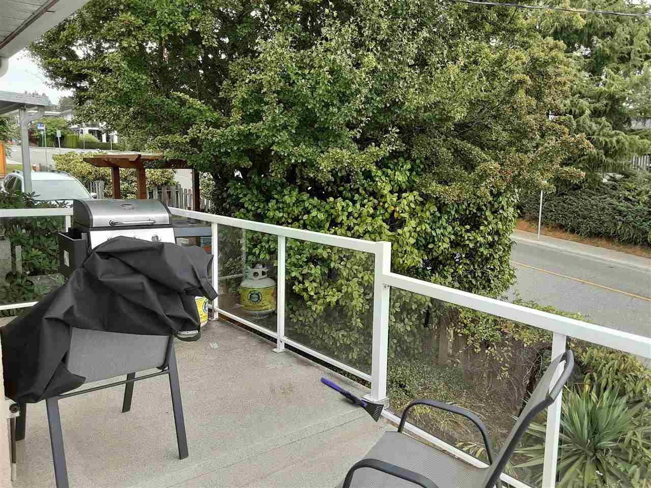 Photo 18: Photos: 15291 COLUMBIA Avenue: White Rock House for sale (South Surrey White Rock)  : MLS®# R2492863