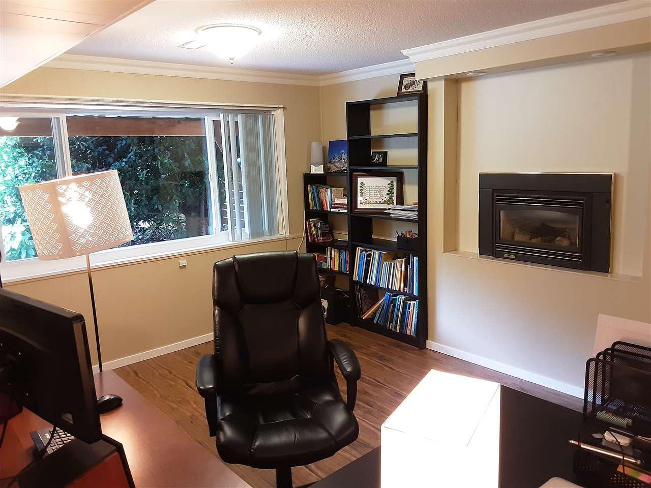 Photo 24: Photos: 15291 COLUMBIA Avenue: White Rock House for sale (South Surrey White Rock)  : MLS®# R2492863