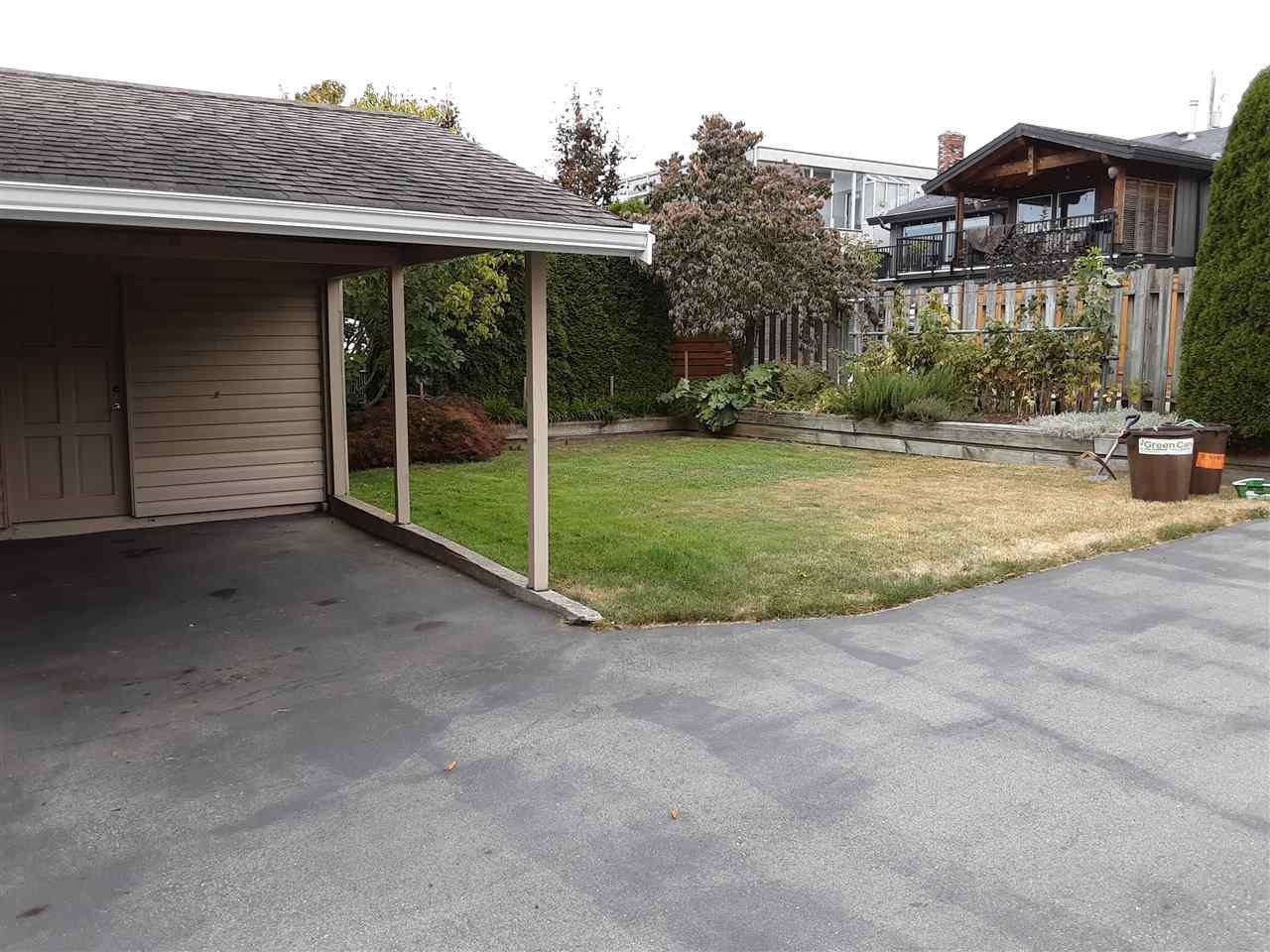 Photo 31: Photos: 15291 COLUMBIA Avenue: White Rock House for sale (South Surrey White Rock)  : MLS®# R2492863