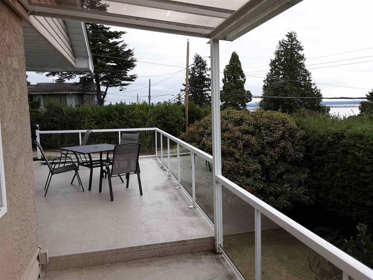 Photo 17: Photos: 15291 COLUMBIA Avenue: White Rock House for sale (South Surrey White Rock)  : MLS®# R2492863