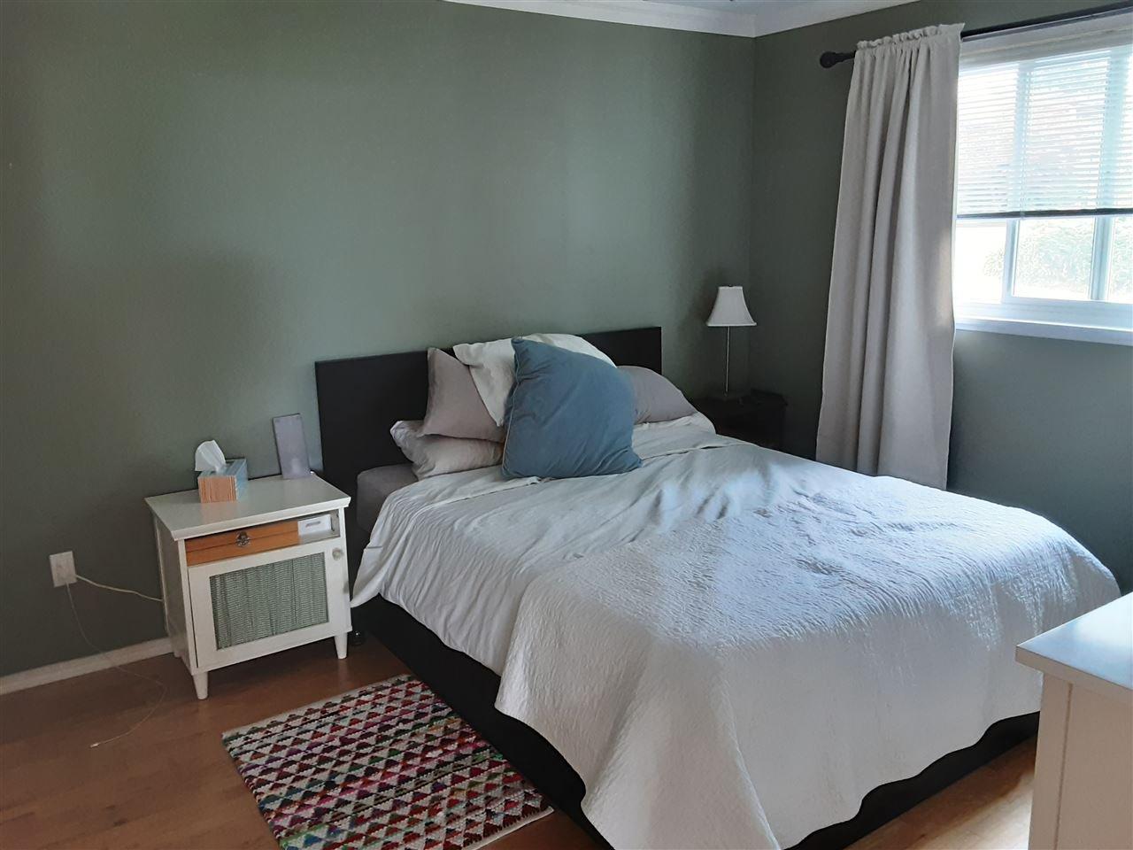 Photo 22: Photos: 15291 COLUMBIA Avenue: White Rock House for sale (South Surrey White Rock)  : MLS®# R2492863