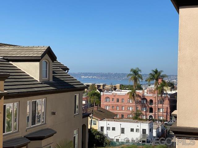Main Photo: DOWNTOWN Condo for sale : 2 bedrooms : 2400 5th Avenue #423 in San Diego
