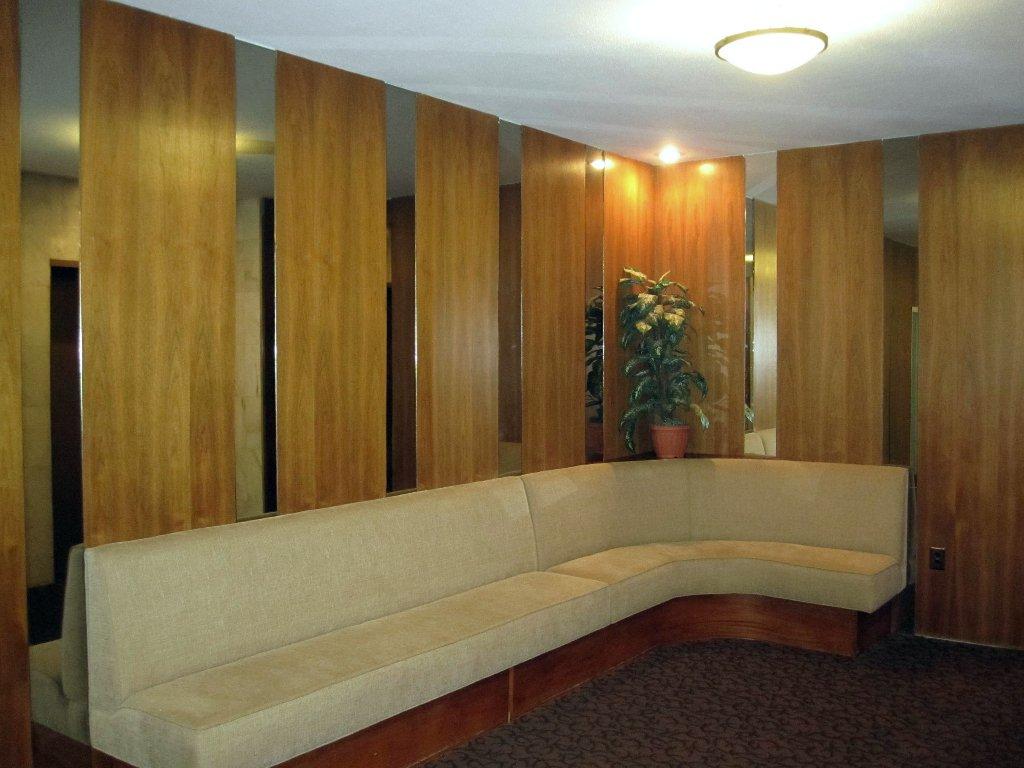 Photo 12: Photos: Vancouver condominium