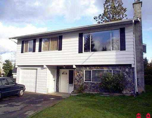 Main Photo: 14188 74A Avenue in Surrey: East Newton House for sale : MLS®# F2724426