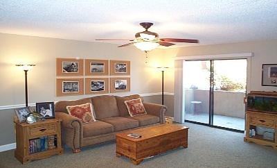 Photo 2: Photos: 331 Wright St Unit 102 in Lakewood: Snowbird Condos Other for sale (JSC)  : MLS®# 322606
