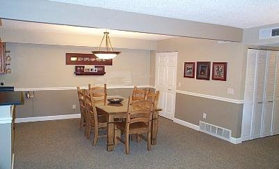 Photo 4: Photos: 331 Wright St Unit 102 in Lakewood: Snowbird Condos Other for sale (JSC)  : MLS®# 322606