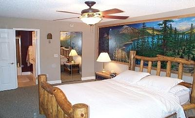 Photo 5: Photos: 331 Wright St Unit 102 in Lakewood: Snowbird Condos Other for sale (JSC)  : MLS®# 322606