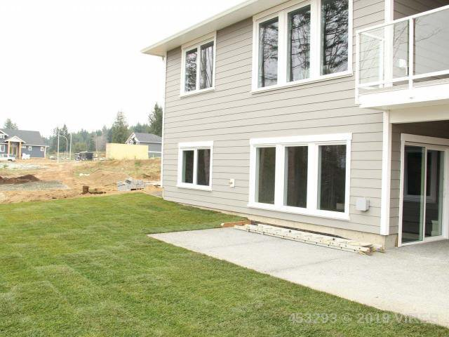 Photo 3: Photos: 1452 CROWN ISLE Boulevard in COURTENAY: Z2 Crown Isle House for sale (Zone 2 - Comox Valley)  : MLS®# 453293