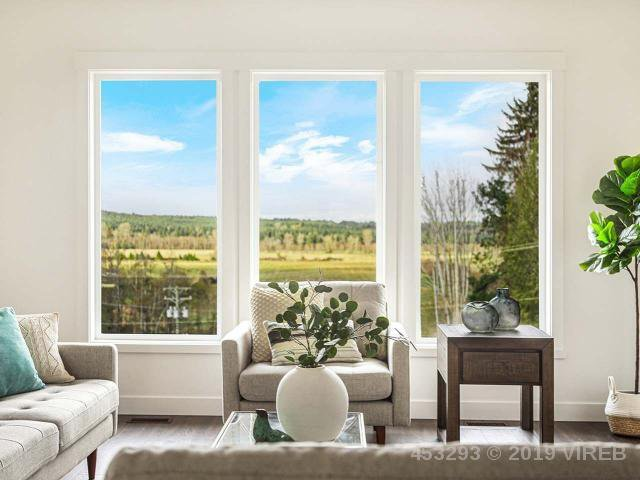 Photo 31: Photos: 1452 CROWN ISLE Boulevard in COURTENAY: Z2 Crown Isle House for sale (Zone 2 - Comox Valley)  : MLS®# 453293