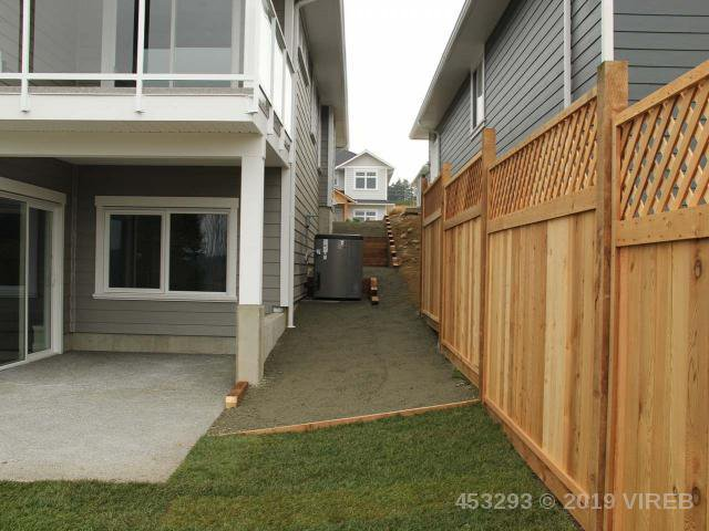 Photo 4: Photos: 1452 CROWN ISLE Boulevard in COURTENAY: Z2 Crown Isle House for sale (Zone 2 - Comox Valley)  : MLS®# 453293