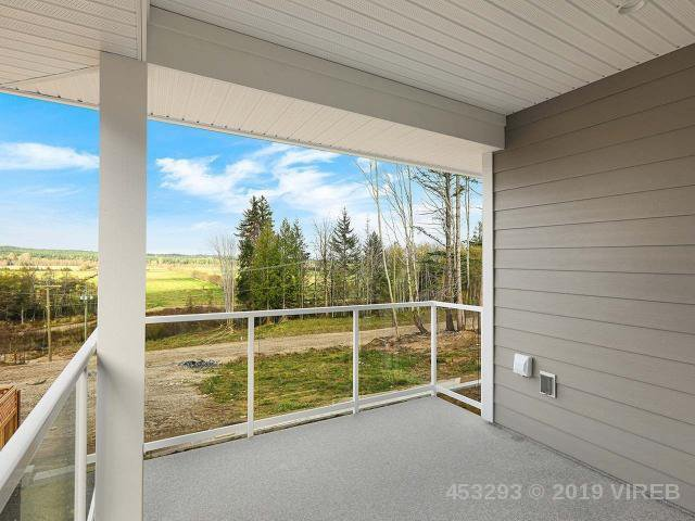 Photo 22: Photos: 1452 CROWN ISLE Boulevard in COURTENAY: Z2 Crown Isle House for sale (Zone 2 - Comox Valley)  : MLS®# 453293
