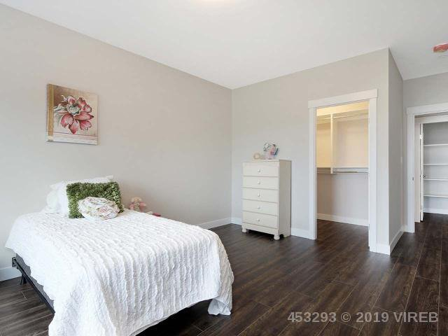 Photo 19: Photos: 1452 CROWN ISLE Boulevard in COURTENAY: Z2 Crown Isle House for sale (Zone 2 - Comox Valley)  : MLS®# 453293
