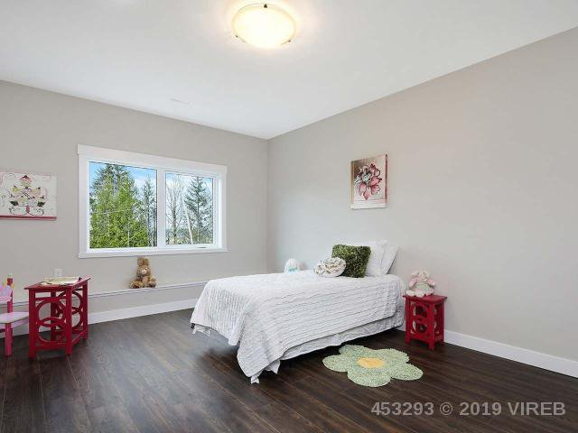 Photo 18: Photos: 1452 CROWN ISLE Boulevard in COURTENAY: Z2 Crown Isle House for sale (Zone 2 - Comox Valley)  : MLS®# 453293