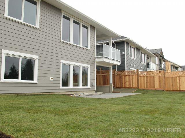 Photo 2: Photos: 1452 CROWN ISLE Boulevard in COURTENAY: Z2 Crown Isle House for sale (Zone 2 - Comox Valley)  : MLS®# 453293